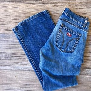 Miss Sixty jeans
